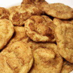 amazing macadamia nut cookie recipes