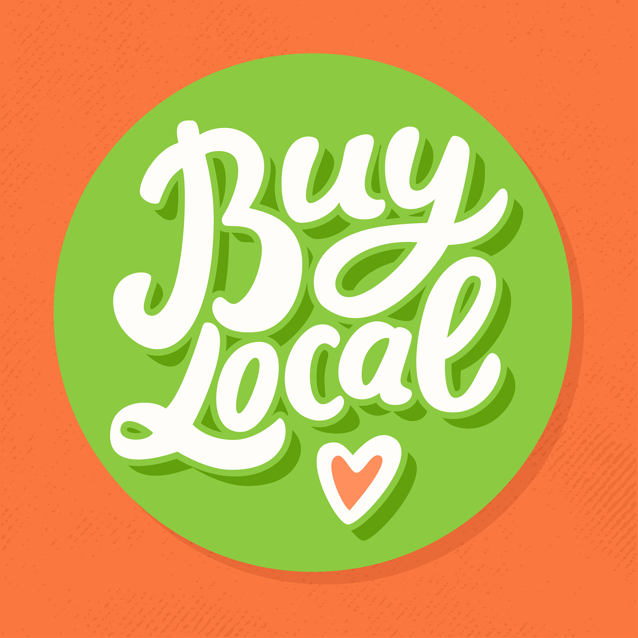 Think Locally, Act Locally | Hawaii's Local Buzz